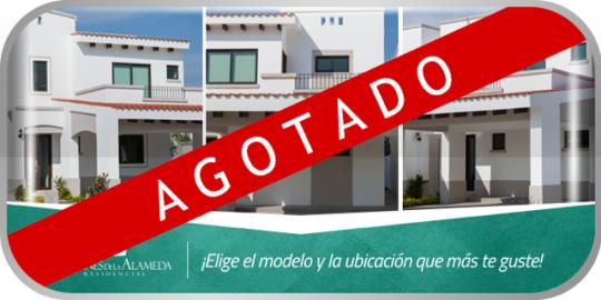 jardines-alameda-Agotado