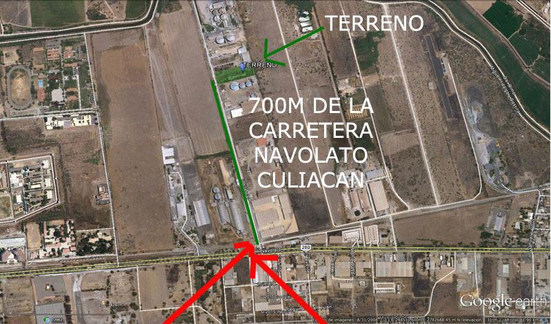 LA-OCHOA-BACHIGUALATO-TERRENO_05