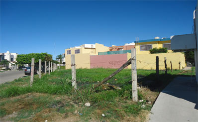 LOTE-149_12