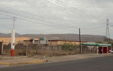 PREDIO-EL-CHICHE_09