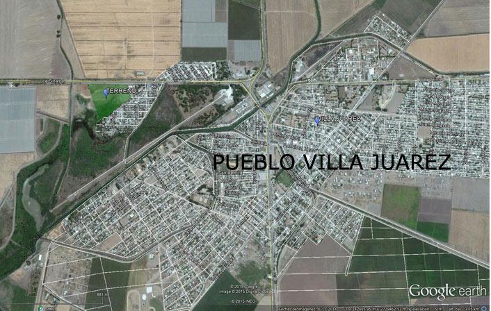 PREDIO-SATAYA-VILLA-JUAREZ-_04