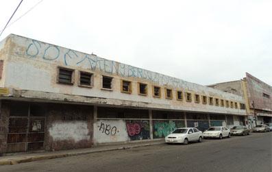 SOL-DEL-PACIFICO_09