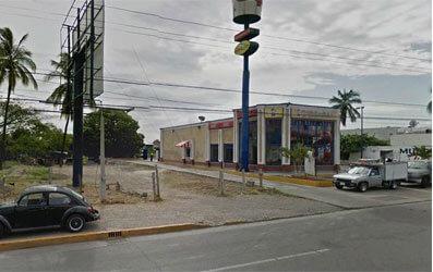 TERRENO-EJERCITO-MEXICANO-(IMSS)_09