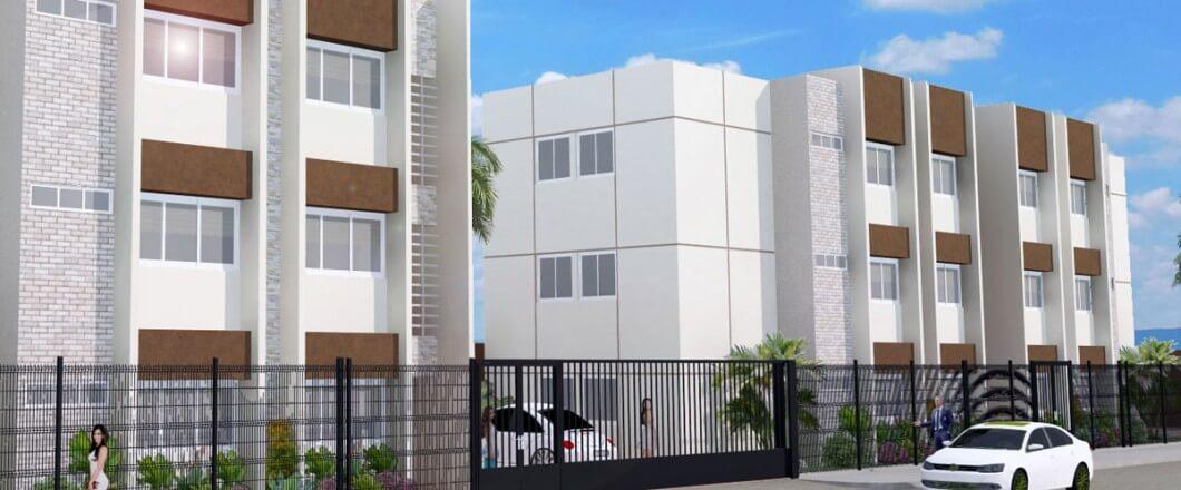 vivienda-vertical-mazatlan