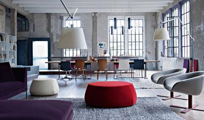 Diseño-interiores-sinaloa