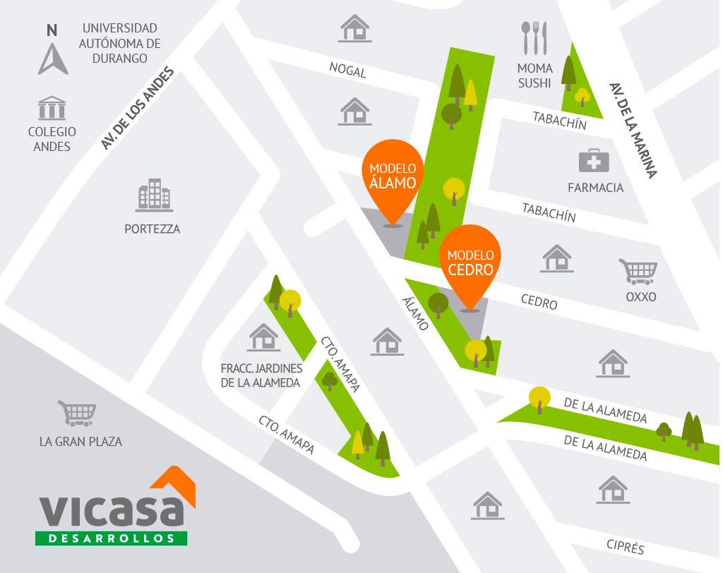 mapa-residencias-alameda